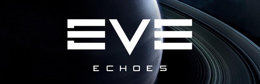 Дата выхода Eve Echoes